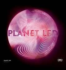 Planet Led