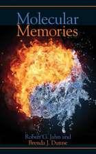 Molecular Memories