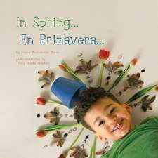 In Spring/En Primavera