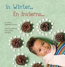In Winter / En Invierno