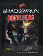 Shadowrun Denver 2