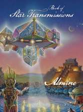 Book of Star Transmissions