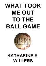 What Took Me Out to the Ball Game the Determinants of Attendance of Major League Baseball Games from 1989 to 1999 and the Implications of the 1994 Lab