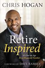 Retire Inspired