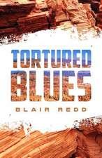 Tortured Blues:  The Legend of Beelzebub's Bluff