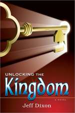 Unlocking the Kingdom:  The Battle for Walt Disney's Magic Kingdom