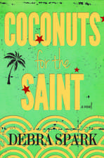 Coconuts for the Saint