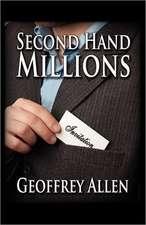 Secondhand Millions