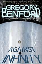 Against Infinity:  A Bellers Tale