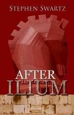 After Ilium