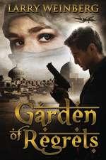 Garden of Regrets