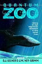 Quantum Zoo