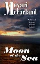 Moon of the Sea