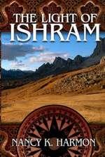 The Light of Ishram