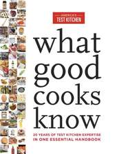 A Field Guide to Your Kitchen:  Everything You Ever Wanted to Know about Cooking, Ingredients, Equipment, and Techniques