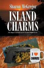Island Charms