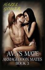 Ava's Mate