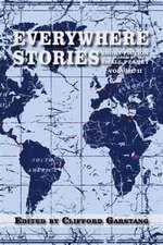Everywhere Stories