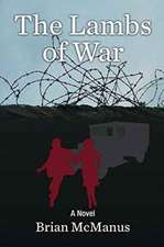 The Lambs Of War