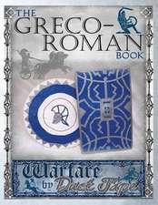 The Greco-Roman Book