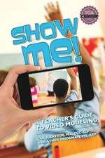 Show Me!
