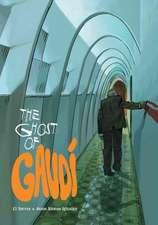 Ghost of Gaudi