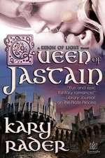 Queen of Jastain