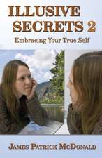 Illusive Secrets 2