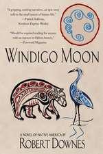 Windigo Moon