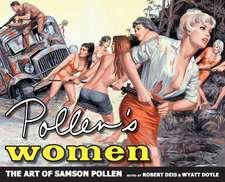 Pollen's Women