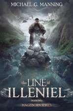 Line of Illeniel