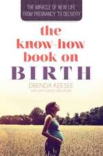 Know How Book On Birth