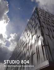 Studio 804