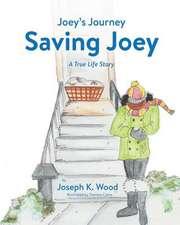Saving Joey
