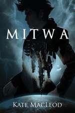 Mitwa