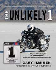 The Unlikely 1