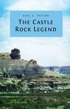 The Castle Rock Legend