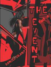 The Event Part 4
