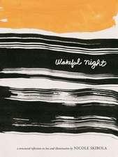 Wakeful Night