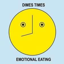 DIMES TIMES