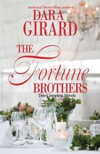The Fortune Brothers