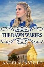 Westward Wanderers-Book 2