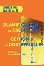 Guide de Base Planification de Cr