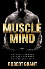 Muscle Mind