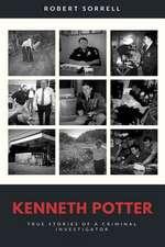 Kenneth Potter