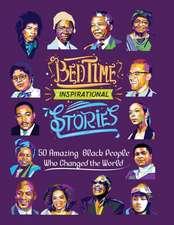 Bedtime Inspirational Stories