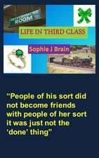 Life in Third Class