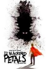 12 Blackened Petals 2