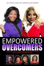 Empowered Overcomers
