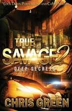 True Savage 2